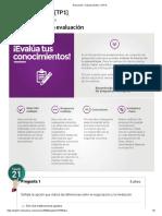 TP1 Med y Arb [CARP 65%].pdf
