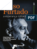 Celso-Furtado-a-esperança-militante-Volume-1