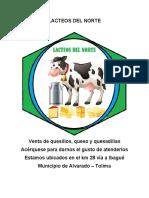 LACTEOS DEL NORTE.docx
