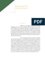 Gnecco_Rangel_Pava_Aires_Guamalenses.pdf