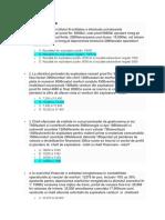 Absolut-Toate-grilele-pentru-Conta-Financiara.pdf