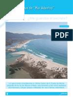 Faros y playas salvajes pagina 32