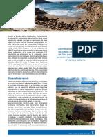 Faros y playas salvajes pagina 29