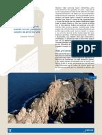 Faros y playas salvajes pagina 28