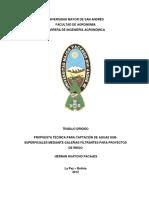 TD-1723.pdf