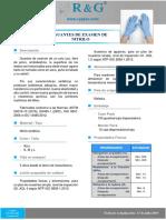 FT-005-Guantes-de-Nitrilo