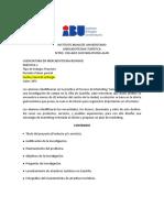 _PRACTICA 1 MKT TURÍSTICA.docx