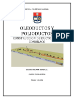 polioducto