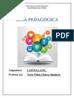 _5To AÑO Guía pedagógica  - ACTIVIDAD 4