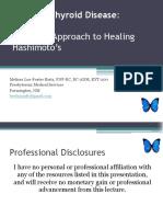 rietz_thyroid_final.pdf