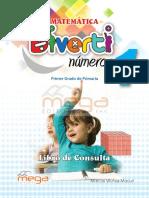 divertinumeros-1-19.pdf