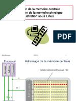 courssystemesdexploitationgeneralitesII-2