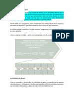 joleonja_Lectura La Cadena de Valor de Porter y el ejemplo de Mango