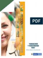 PDE INPEC - 2019-2022.pdf