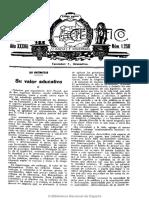 Madridcientífico 1930-No1250