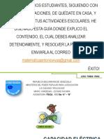 thomas_Guía 2 Fisica 5to AÑO Condensadores