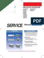 FJM Service Manual (1).pdf