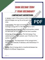 Revision Second Term 2020.pdf