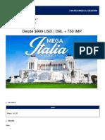 mega-italia-con-audiencia-papal_12105