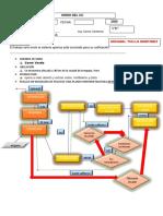 EXAMEN HIDRO CU -.docx.pdf