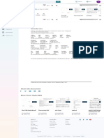 Alma Del Core - IPA.pdf