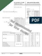 kra101m-kra106m.pdf