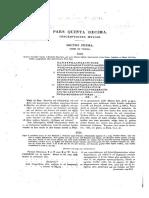 Corpus Inscriptionum Graecarum. Vol. II Pt. 15 - Pt. 16. Bockh. BOA. 1843.