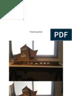 correccion taller II bim I 04-06  (1).pdf