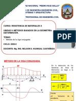 4. MÉTODO VIGA CONJUGADA.pdf