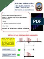 6. DEFORMACIONES ANGULARES, CROSS,KANI.pdf