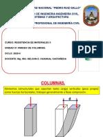 7. PANDEO DE COLUMNAS..pdf
