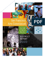 SFAC_annualreportFY2010_35MB