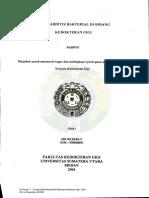 990600091.pdf