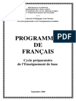 francais_college.pdf
