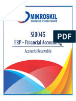 04-Accounts Receivable.pdf