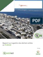 tunisie_ra_fr_web
