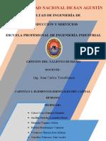 CAPÍTULO 1 - MULTIFUNCTIONAL LOGISTICS (1)