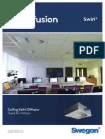 Air Diffusion Swirl5  1.0 WEB  copy