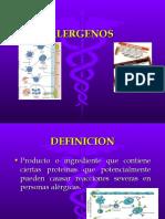 alergenos-expos-5