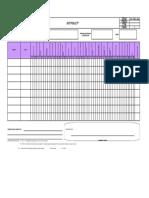 R-P-HSEQ-010 Inspección de EPP