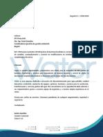 418165AB Virrey Solis bacterias y enzimas.pdf