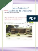 Memoire_de_Master_PBE_Hoareau_Cyril_partie_1
