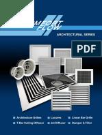 air_diffuser_architecture.pdf
