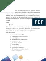 FASE_7_LEONARDO.docx