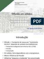 08_DependenciaDaDIfusaoEmTemperaturaPressao.pdf