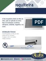 ALU ITA Perfis Aluminio Estampo Mosquitos (1).pdf