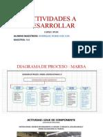 ACTIVIDAD A DESARROLLAR IPERC (RODRIGUEZ ROMO JOSE).pptx