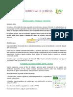 cursoHdO_hojadecalculo02