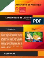 Contabilidad de Costos II.pptx