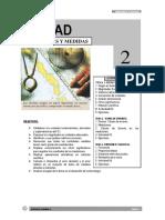 1 MAGNITUDES Y UNIDADES.pdf